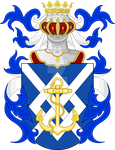 Montataire - Coat of Arms