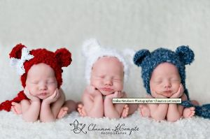 Ft Worth baby Photographer by Chaunvaphoto