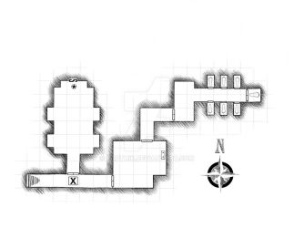 Dexcon Map by Rauthik