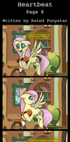Heartbeat Page 8 by Rated-R-PonyStar