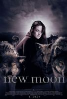 New Moon II by tiffcali06