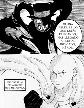 Aburrido - page 9 end by GabyGirl1243