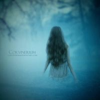 Pureness by Corvinerium