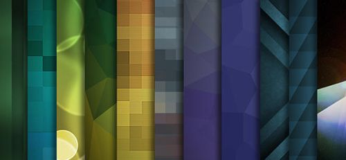 Polygon-Backgrounds |FREE |DOWNLOAD by ThbEdition