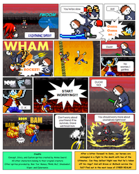 Cyber Realm: Episode 20-Page 6 by Animasword