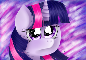 Twilight by cooler94961