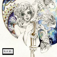Watery by Nami--chan