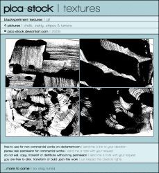 Blackxperiment by pica-stock