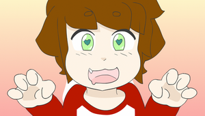 Chatting to fans RIGHT NOW (Amino) by jordansweeto