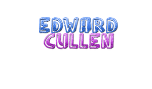 Textos png de Crespusculo 2 by CanduletaEditions