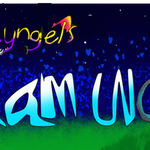 AC header for Cyngel website by AngelCnderDream14