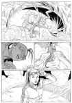 Stormy Weather page 15 by bordon