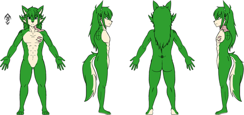 2018 Stratus Wind Reference Sheet (NUDE) by StratusWind