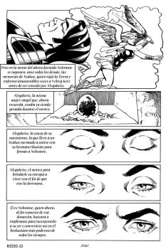 RELATOS 10 PAGE 12 by abonannit