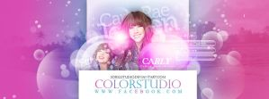 COLORSTUDIO by SorixStudio