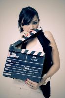 Click 'movie' by yodhi19