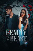 Beauty and The Beast by stormyhale