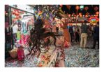 Chinatown Danceparty 4 by makepictures