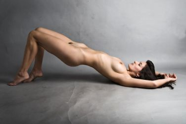 Body, pose and 7 by ChrisSooImages