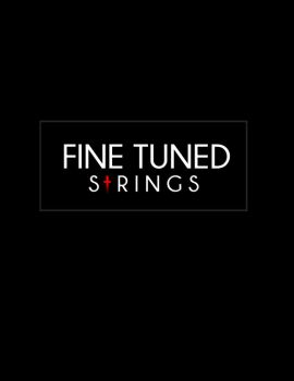 Finetunedstrings3 by thedrummerboii