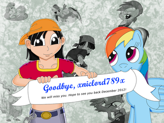 :gift: Goodbye, xniclord789x by Zach-The-Tiger