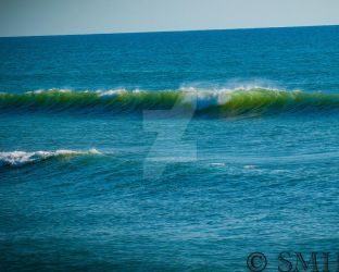 Vb-8-16-29 by smhphotography2012