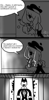 Bendy and the ink machine pt-4 by 00TheInkJester00
