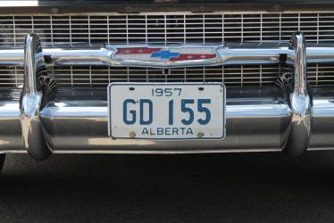 1957GD155Alberta by QuanticChaos1000