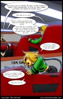 Antares Complex i6 Page 15 by Gx3RComics