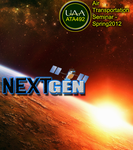 NextGen coverpage by Jetta-Windstar