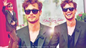 Matthew Gray Gubler MC2011 by Anthony258