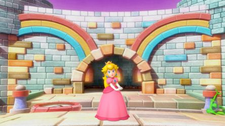Mario Party 10 Photo 4 by arrienne408