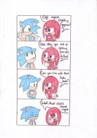 Request-comic XD by LeniProduction