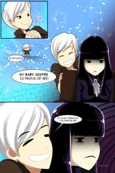 DV: Chapter 1 Page.26 by 4UComics