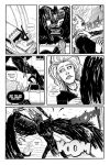 Reapers3 PG19 lettered low