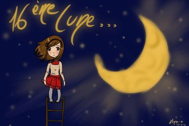 16eme-lune by LittleStar-Fish