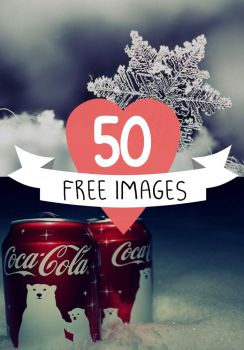 +50 Free Christmas images. by MichySwag