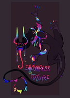 {ADOPT} Encompass The Future [CLOSED] by WellHidden