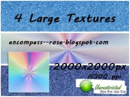 RBF Noise Tut Textures Unrestricted by rosebfischer