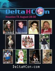 2015-DHC-Flyer-Back press by DeltaHCon