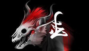 Demon by Solocore