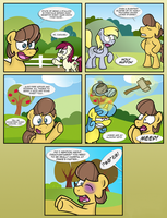Benefits and drawbacks by Epulson