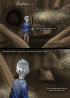 RotG: SHIFT (pg 48) by LivingAliveCreator