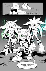 Triple S VS INFINITE Page 3 by Gigi-D