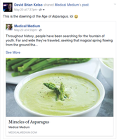 Age of Asparagus by paradigm-shifting