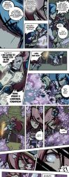 Mystic Rev pages 532-536 by savagesparrow