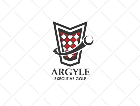 Argyle Executive Golf by aviatStudios