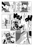 Megamerge!! - page 2 by Tomycase