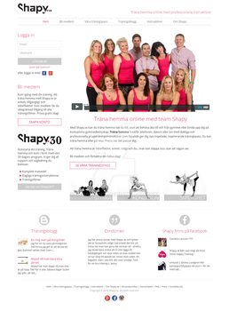 E-Commerce Website Design - Web Development Califo by IndaPoint