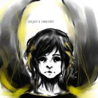 remainder by aimichi